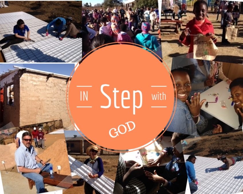 South_Africa_Update_July_22_2014