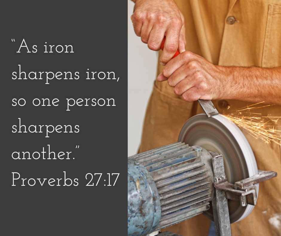 """As_iron_sharpens_iron,_so_one_person"