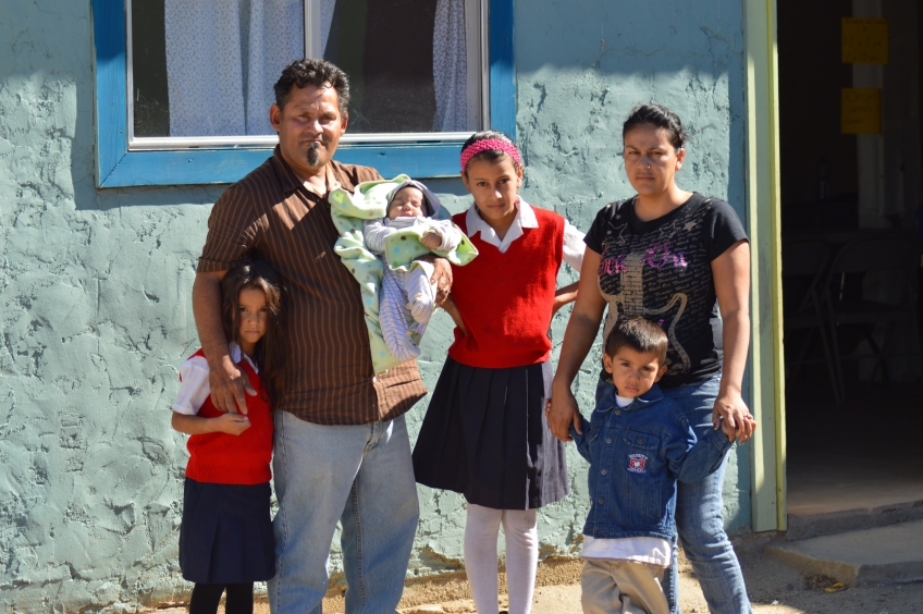 Daniel_and_his_family