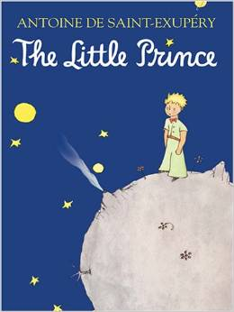 the_little_prince