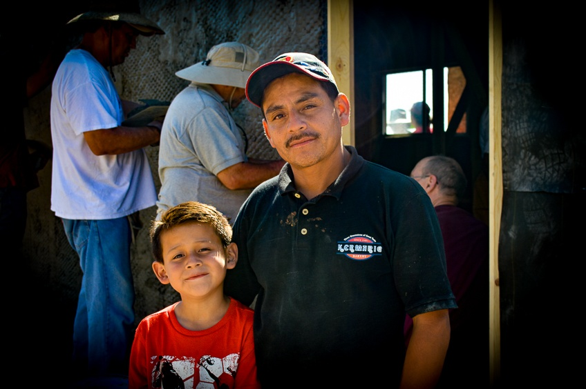 father_and_son_Jose_Luis