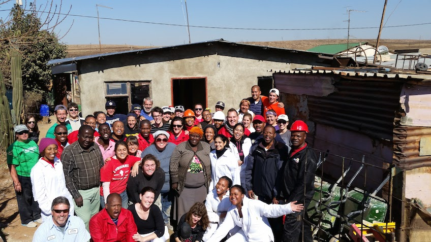 Local_groups_building_Delmas_South_Africa_Amor_Come_Build_Hope