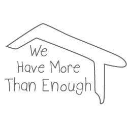 We-Have-more-than-enough